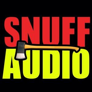 Snuff Audio
