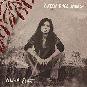Green Eyed Moron