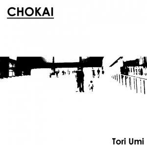 Tori Umi