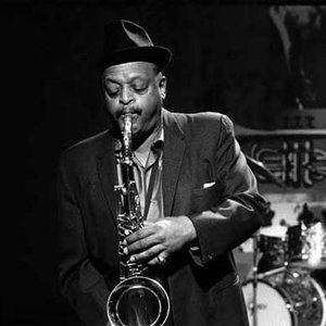 Avatar for Ben Webster Quintet