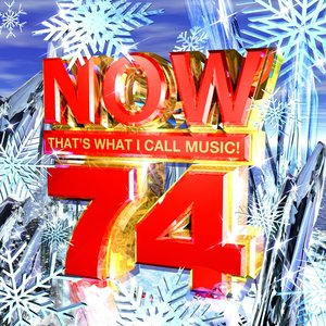 Now That's What I Call Music! Vol. 74