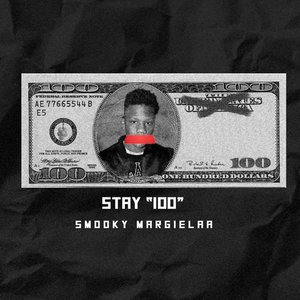 "Stay ""100"""