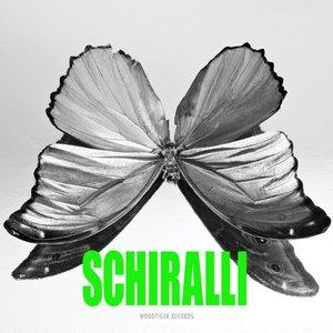 Schiralli