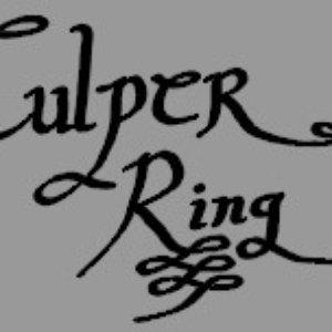 Avatar for Culper Ring