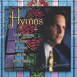 Hymns on Heaven