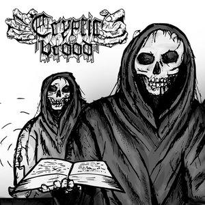 Morbid Rite