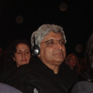 Avatar for Javed Akhtar