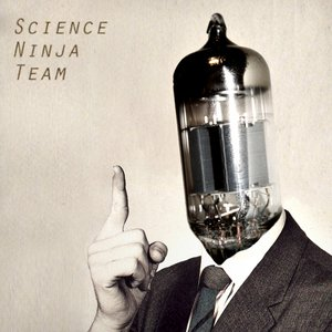 Science Ninja Team Demo