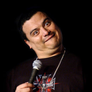 Carlos Mencia Tour Dates