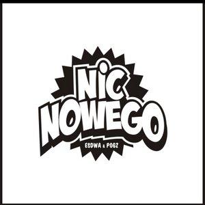 Nic Nowego Mixtape