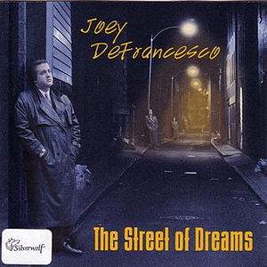 The Street Of Dreams