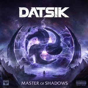 Avatar for Datsik & Ganja White Night