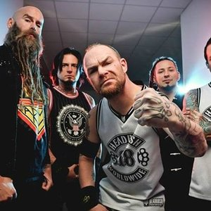 Avatar de Five Finger Death Punch