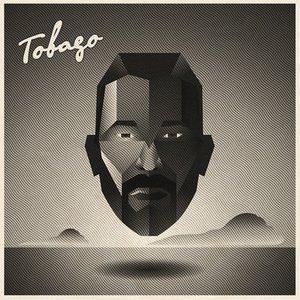 Tobago/Feeling You