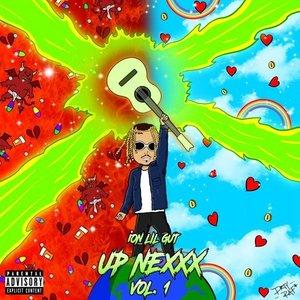 UP Nexxx, Vol. 1