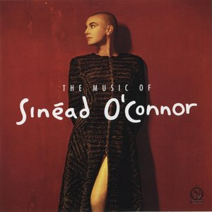 The Music Of Sinéad O'Connor