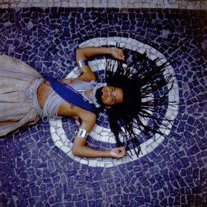 Avatar de Carlinhos Brown