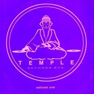 Аватар для Jammin' Unit feat. DJ Terrible