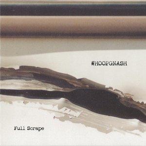 Full Scrape