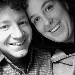 Avatar for Ethan Miller and Kate Boverman