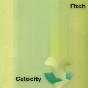 Celocity