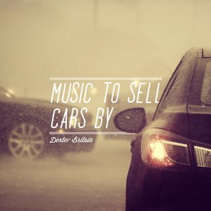 Music To Sell Cars By