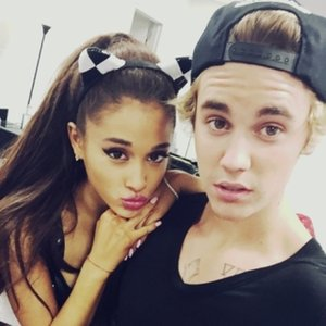 Avatar for Justin Bieber & Ariana Grande