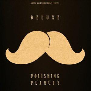 Image for 'Polishing Peanuts'