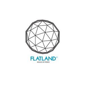 Flatland EP