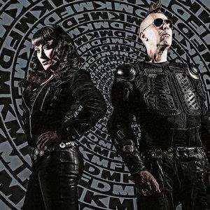 KMFDM 的头像