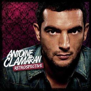 Antoine Clamaran Retrospective