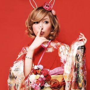 Bild för '浜崎あゆみ'