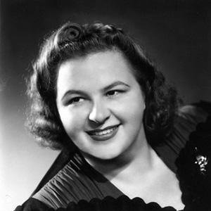 Avatar for Kate Smith