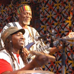 Avatar für Susu Bilibi