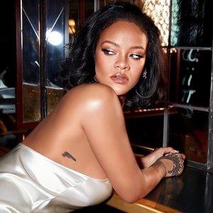 Avatar de Rihanna