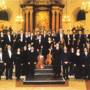Avatar de Jordi Savall - Le Concert Des Nations