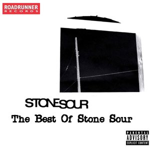 The Best of Stone Sour