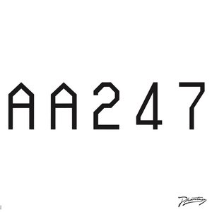 AA247