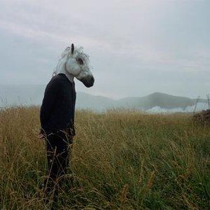 Avatar for Sparklehorse