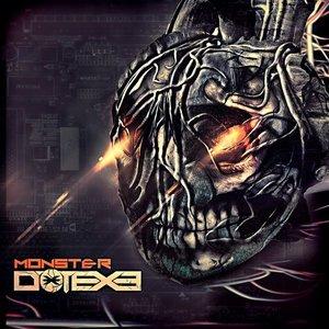 Monster (Rework)