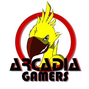 Avatar de Arcadia Gamers