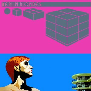 Berlin Blondes (Expanded)