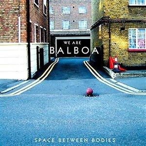 Space Between Bodies