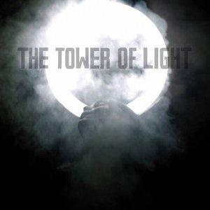 Avatar für The Tower of Light