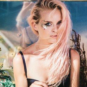 Avatar for Kyla La Grange