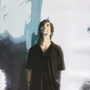 Avatar for David Rapp