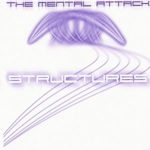 Structures EP