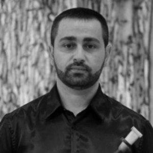 Аватар для Gagik Gasparyan