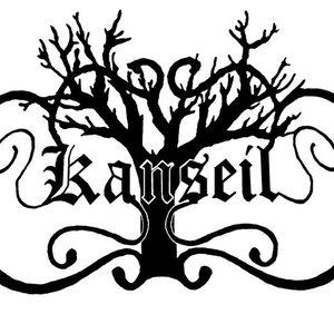 Avatar de Kanseil