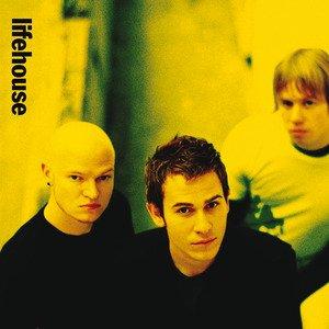 Lifehouse (International Version)